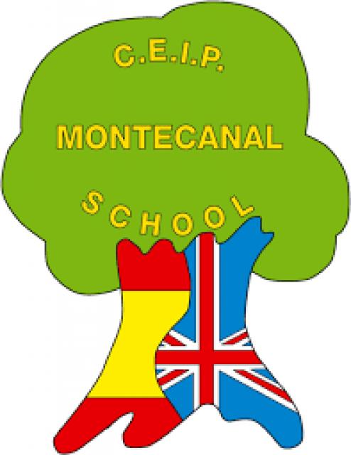 CEIP MONTECANAL
