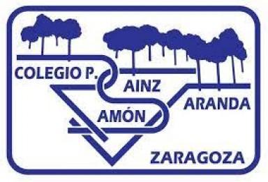 CEIP RAMÓN SAINZ DE VARANDA