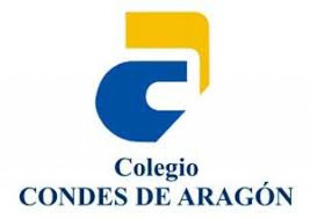 COLEGIO CONDES DE ARAGÓN