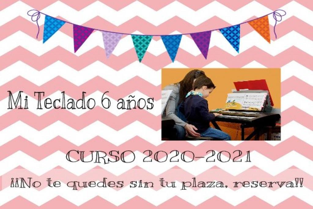 Musicaeduca en Zaragoza